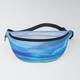 Flashpoint. Fanny Pack