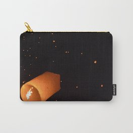 Lantern festival gusst Carry-All Pouch