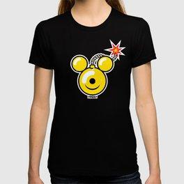 B777M! T-shirt