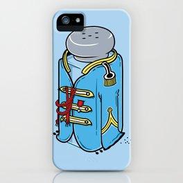 Sgt. Pepper iPhone Case