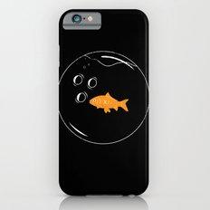 Fish Bowl iPhone 6s Slim Case