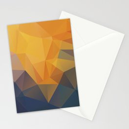Orangerose Stationery Cards