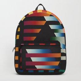 Treasure No. 1 Backpack