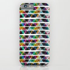 ∆ VII iPhone 6s Slim Case