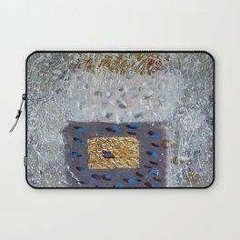 Dream Wish-2 Laptop Sleeve