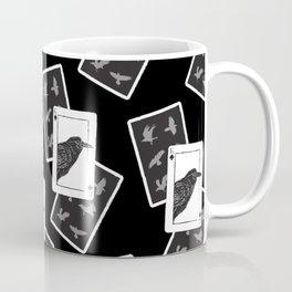 Dirtyhands - Six of Crows Coffee Mug