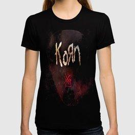 Hiv T-shirt