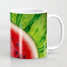Watermelon <3 Coffee Mug
