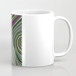 Mystical Islands Coffee Mug