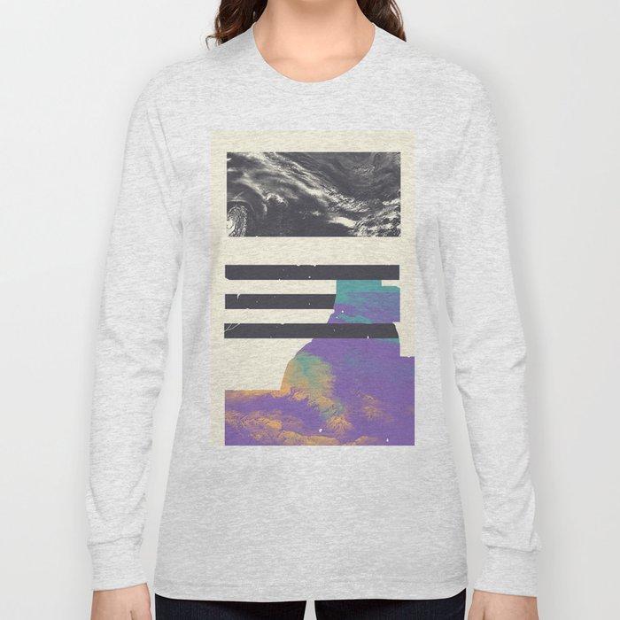 Subsonic Pt. 2 Long Sleeve T-shirt