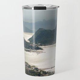 Rio II Travel Mug