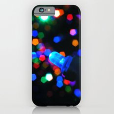 Do You See What I See iPhone 6s Slim Case