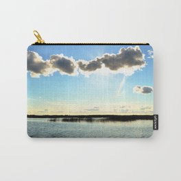 Cabin Skys Carry-All Pouch