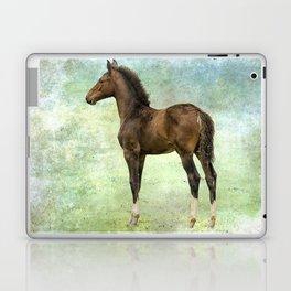 Bred for Beauty lt Laptop & iPad Skin