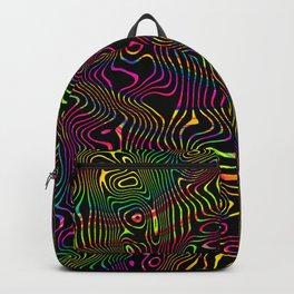 Etnic Zombie Backpack