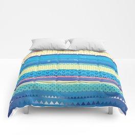 Umi Comforters