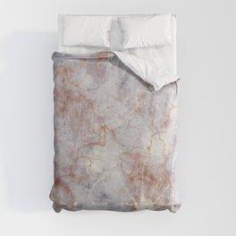 Europa Comforters