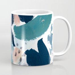 Abstraction 12 Coffee Mug