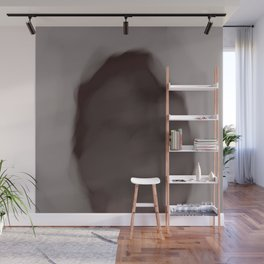 cave by Darren Wall Mural