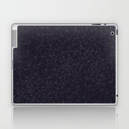 the stars are misaligned Laptop & iPad Skin