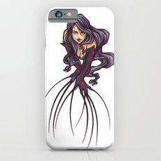 Lust iPhone 6s Slim Case