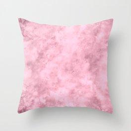 SKY PORN II Throw Pillow