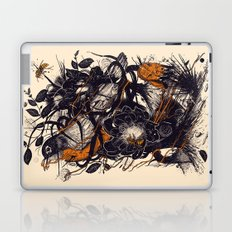 Natural Mystic Laptop & iPad Skin
