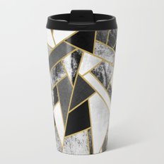 Fragments Travel Mug