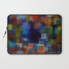 Overcome Laptop Sleeve