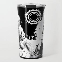 Polarity Travel Mug