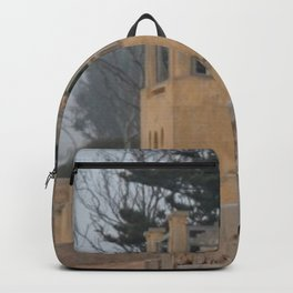 OUALIDIA (Morocco) VII Backpack