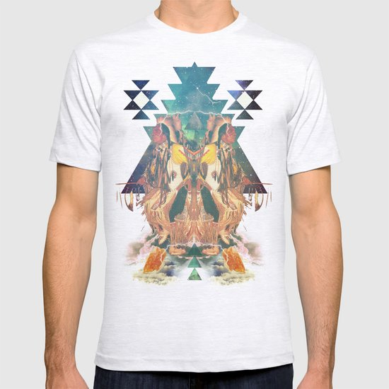Cosmic Dance T-shirt