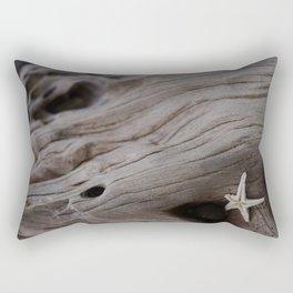 Whangamumu Rectangular Pillow