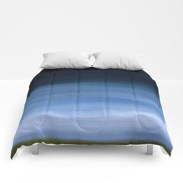 No. 78 Comforters