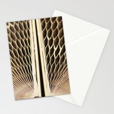 abstract5 Stationery Cards