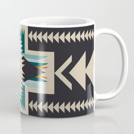 north star Coffee Mug