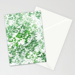 breeze ... Stationery Cards