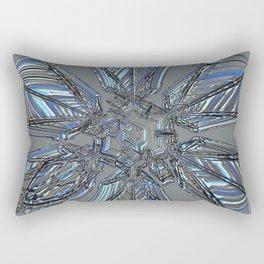 Ice Star Anytime Rectangular Pillow