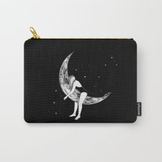 Moon Lover Carry-All Pouch