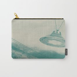 UFO II Carry-All Pouch