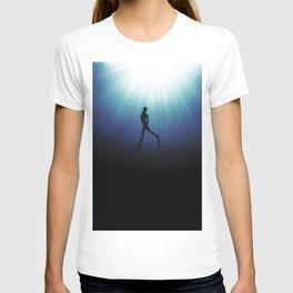 170612-7114 T-shirt