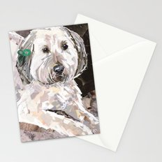 Brandi Stationery Cards