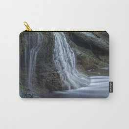 Waterfall 2 Carry-All Pouch