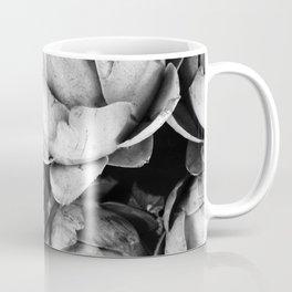 Artichokes, Food market, Groningen Coffee Mug