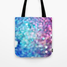 The Heart of a Hippie Tote Bag