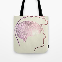 doctor who Tote Bag