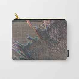 FRIĒ Carry-All Pouch
