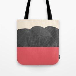 Intro Tote Bag