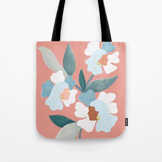 Blooms by maggiestephenson