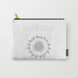 alice in chains Carry-All Pouch